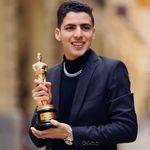 Alaa Khaled علاء خالد