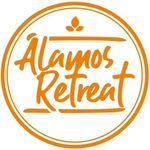 Alamos Retreat Yoga Guesthouse