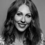 Alana Mevissen - Makeup & Hair