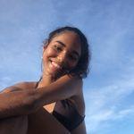 Alane Freitas 🤍