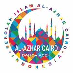 AL-AZHAR CAIRO BANDA ACEH
