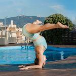 Alba Fit Yoga 🤸🏽♀️