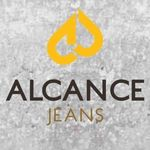 ALCANCE JEANS