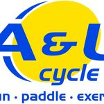 A&L Cycle