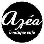 Alea_boutiquecafe