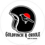 Alec Goldfinch
