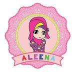 Aleena Muslim Syari