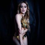 Alejandra Portillo 🔮