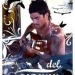 Alejandro Daniel Aranda 🇦🇷🇮🇹