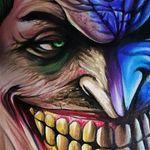Tattoo Phobia