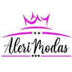 ALERIM | MODA FEMININA
