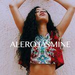 alerojasmine
