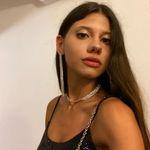 Alessia Rotili