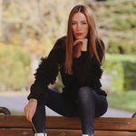 Alessandra Heidelberg