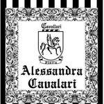 Alessandra Cavalari