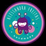 Alessandra Freitas Handmade