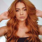 Alessandra Krug