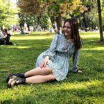 Alessia Trovato
