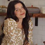 Alexa Soto