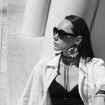 Alexis Kossel   NY Stylist