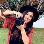 Alexiss Nichols