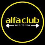 Alfa Club Academia