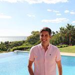 Luxury Travel Concierge