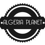 Algeria Planet 🇩🇿 كوكب الجزائر