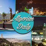 Algerian_Daily