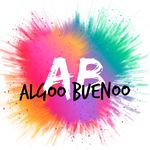 Algoo Buenoo | Something Good