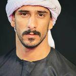 علي سمير - Ali Samir