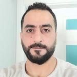 ali_ izzedin_ abdulh