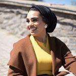 Alia Youssef l عالية يوسف
