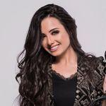 Alia awwe   Egyptian Blogger
