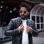 Ali Abu Klela - علي ابو كليلة