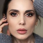 Andreea Ali