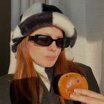 Alice Volonterio