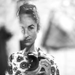 Alice Bensi Photography