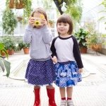 Alice et Simone