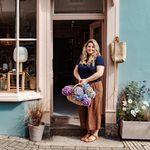Alice in Scandiland Shop