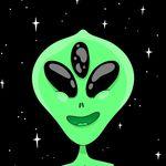 AlienWithNoJob
