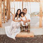 A Life We Built - Hawaii