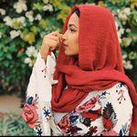 Alifya Kothari  |  Dubai  📍