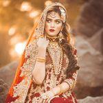 Ali Jaffri Photography
