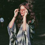 Alina Abbasi Photography