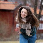 Alina | YOGA