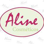 ALINE COSMETICOS