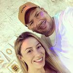 Aline Mesquita