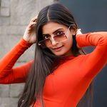 Alisha Rajput | Influencer
