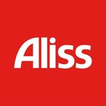 Aliss Costa Rica